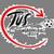 TuS Hannibal Dortmund Logo
