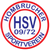 Hombrucher SV Logo