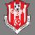 Gencler Birligi Hörde II Logo