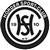 Hörder SC II Logo