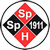 SuS Hörde II Logo