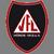 VfL Hörde Logo