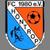 FC Höntrop Logo