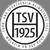 TSV Heimaterde Mülheim Logo