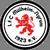 1. FC Mülheim-Styrum Logo