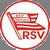 RSV Mülheim II Logo