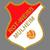 SV Rot-Weiß Mülheim II Logo