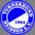 TB Heißen II Logo