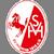 SV Höntrop Logo