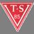 TSV Broich 85 Logo