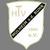 Holthausener TV Logo