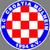 SC Croatia Mülheim Logo