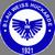 DJK Blau-Weiß Huckarde III Logo