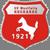 SV Westfalia Huckarde II Logo