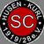 SC Husen-Kurl Logo