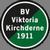 BV Viktoria Kirchderne III Logo