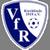 VfR Kirchlinde IV Logo