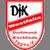 DJK Westfalia Kirchlinde II Logo