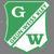 Grün-Weiss Kley II Logo
