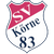 SV Körne II Logo