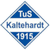 TuS Kaltehardt II Logo