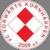 Vorwärts Kornharpen II Logo