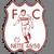 FC Nette Logo