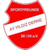 Sportfreunde Ay Yildiz Derne Logo