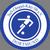 SuS Oespel-Kley II Logo
