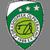 Grashüpfer Olpkebach Logo