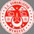 SC Osmanlispor Mengede II Logo