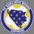 FC Sarajevo-Bosna Logo