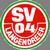 SV Langendreer 04 Logo