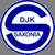 DJK Saxonia Dortmund Logo