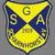 SG Alemannia Scharnhorst Logo