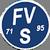 FV Scharnhorst II Logo