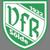 VfR Sölde Logo