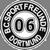 BC Sportfreunde 06 Dortmund Logo