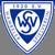 Wambeler SV II Logo