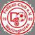 FC Wellinghofen Logo