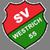 SV Westrich IV Logo