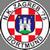NK Zagreb Logo