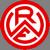 Rot-Weiss Essen III Logo