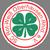 Rot-Weiß Oberhausen Logo