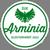 DJK Arminia Klosterhardt II Logo