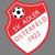 SV Adler Osterfeld Logo