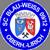 BW Oberhausen-Lirich Logo