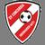 SV Concordia Oberhausen Logo