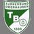 Turnerbund Oberhausen Logo