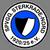Spvgg. Sterkrade-Nord Logo